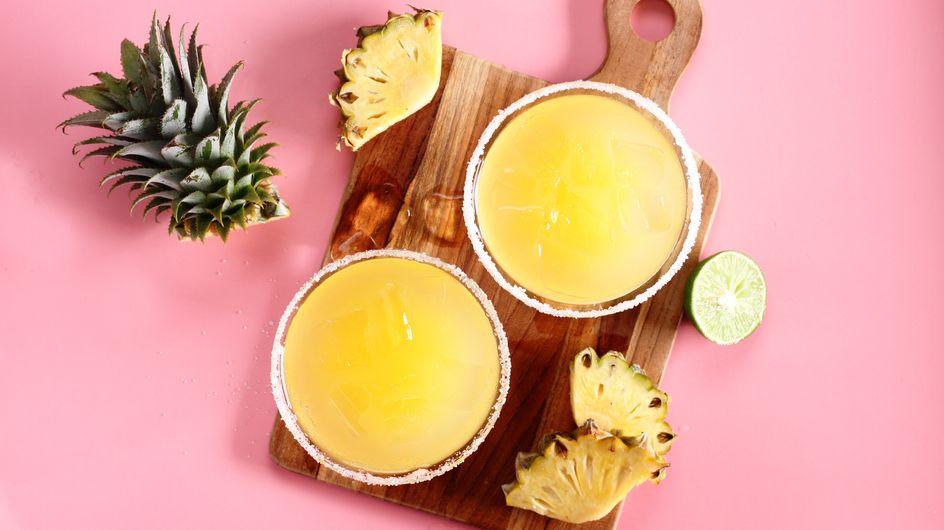 Miam ! 70 recettes aux fruits pour vitaminer votre menu