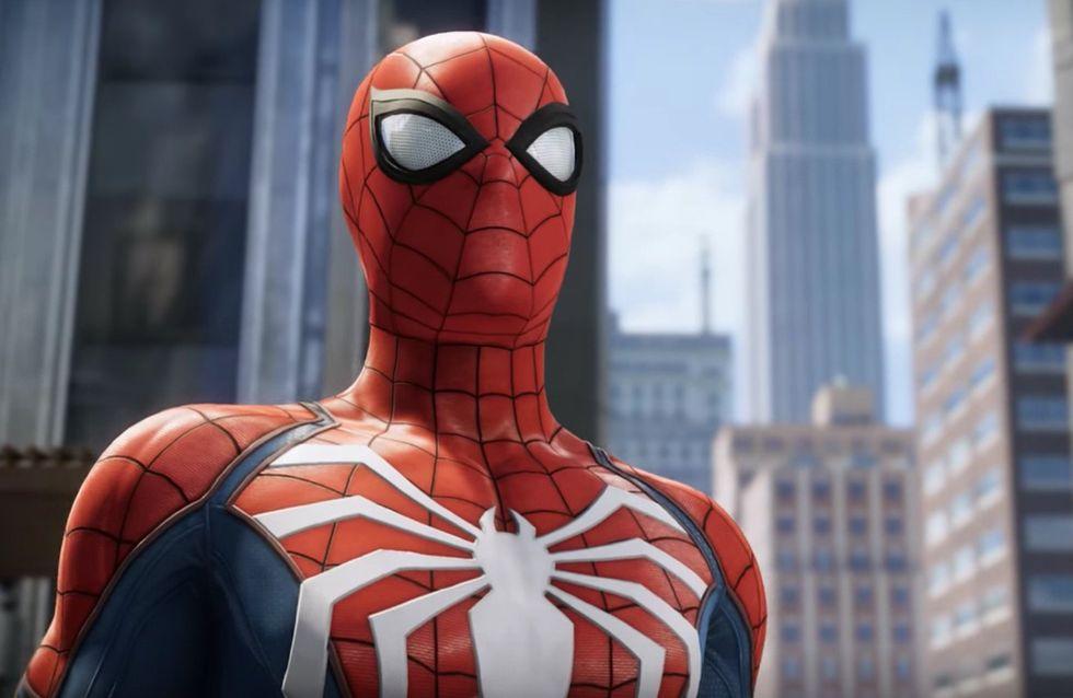 Las 30 mejores películas de superhéroes