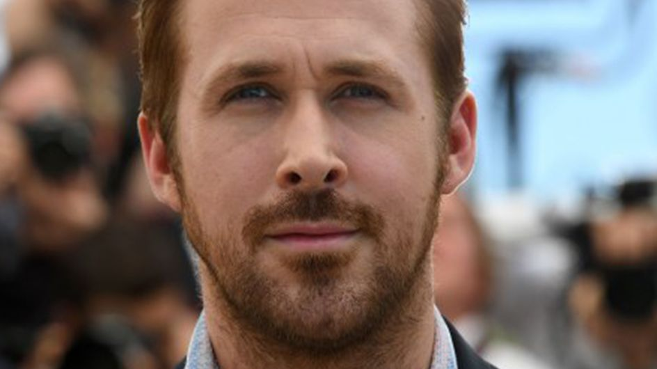 60 uomini con la barba che ci fanno sognare