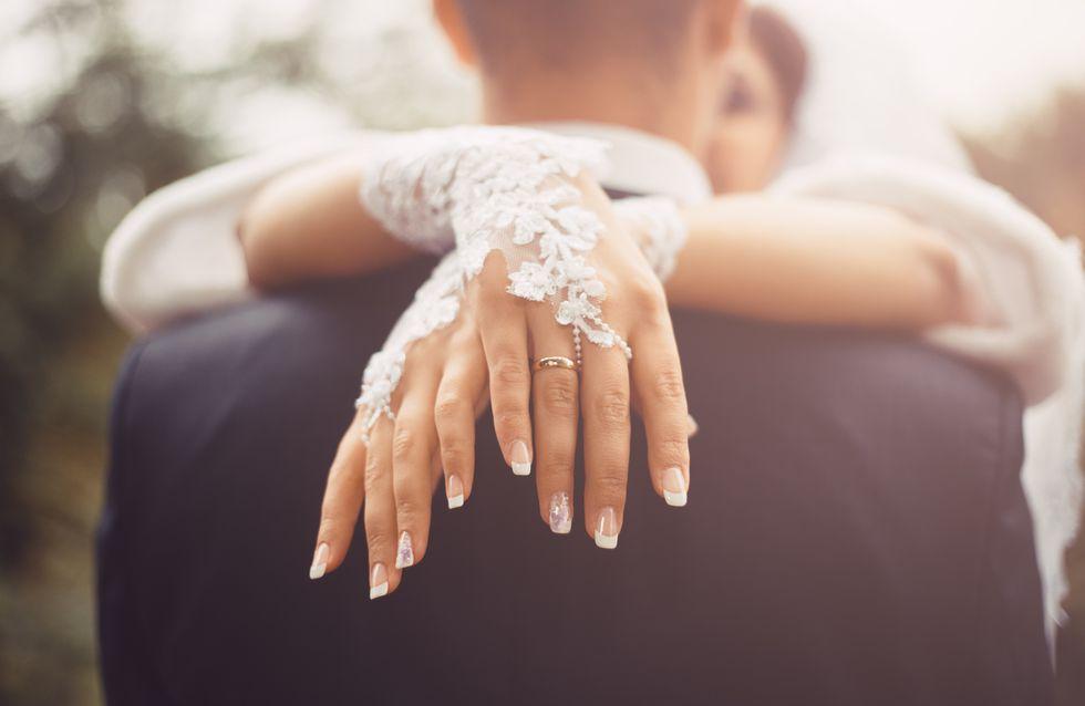 Una joya eterna: nuestra selección de alianzas de boda