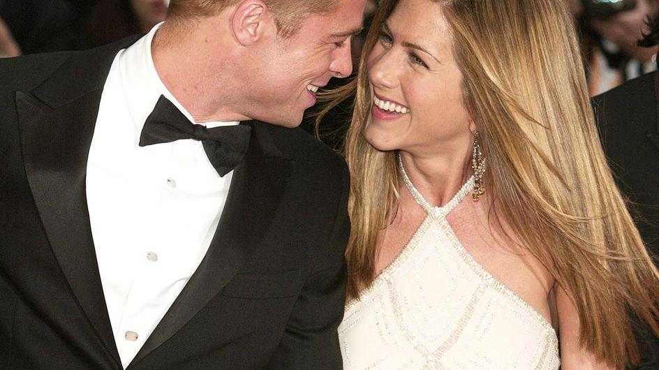 Casais famosos que já se separaram 💔