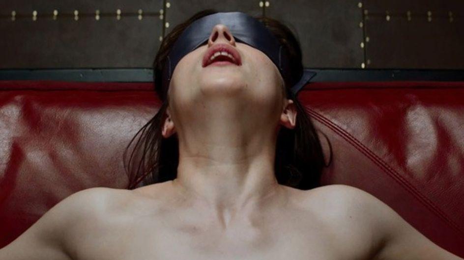 Las 30 mejores novelas eróticas: ¡el placer en cada línea!