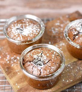Chocolat, des recettes pleines de chocolat !!!