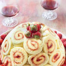 Fraise, plein de recettes de fraise qui vont plaire à tout le monde