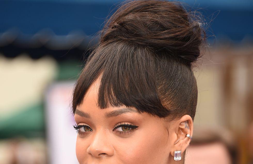 50 coiffures faciles pour les cheveux longs