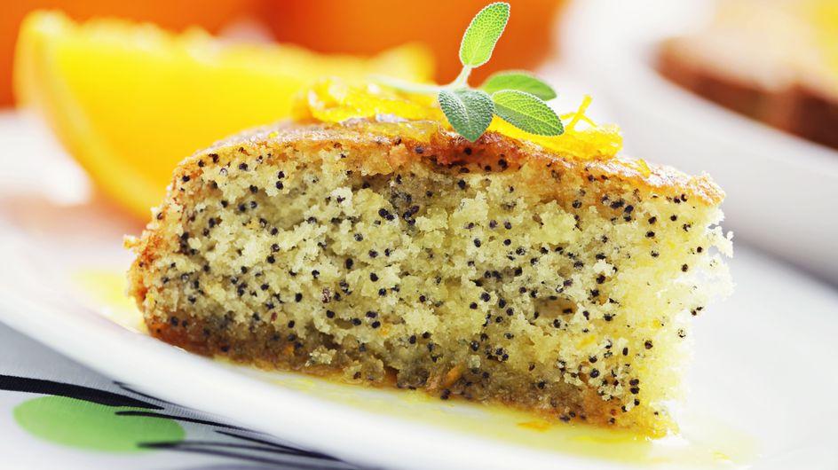 Pâtisseries, nos meilleures recettes de pâtisseries maison faciles et exquises