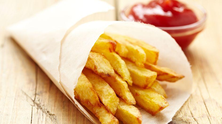 Pommes de terre, plein de recettes pour cuisiner les pommes de terre