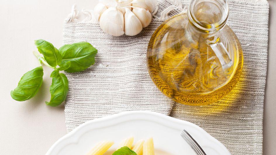 Sauces, des recettes de sauces pour accompagner tous vos plats