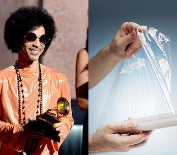 Les demandes les plus folles des pop stars !