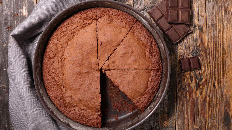 20 desserts prêts en 10 min
