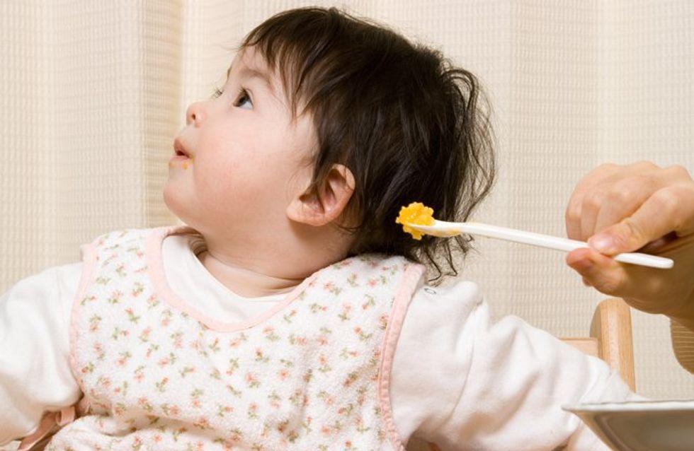 Carnage en cuisine - les 30 fois où les enfants ont repeint la maison !