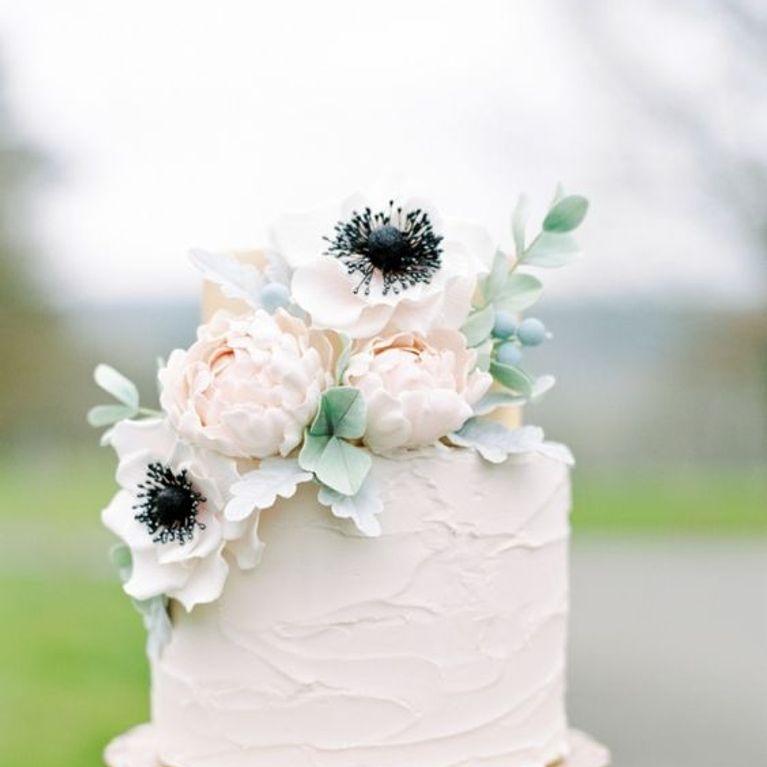 Les Meilleurs Wedding Cake Gâteau De Mariage Album Photo