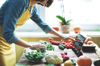 Les erreurs à éviter en cuisine