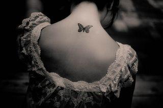 Los Tatuajes Más Bonitos Para La Piel Foto Enfemenino