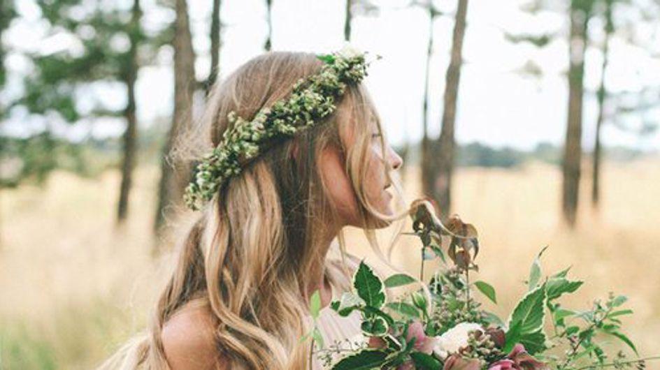 30 ramos de novia para un día muy especial