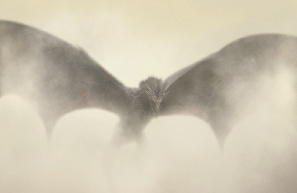 Game of Thrones : vous pouvez visiter les lieux de tournage les plus fous de la série