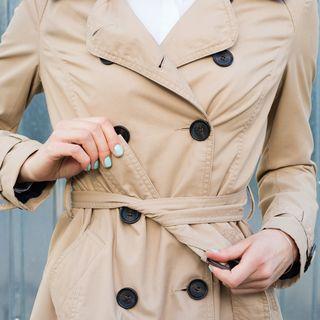 I cappotti più belli dell'autunno inverno