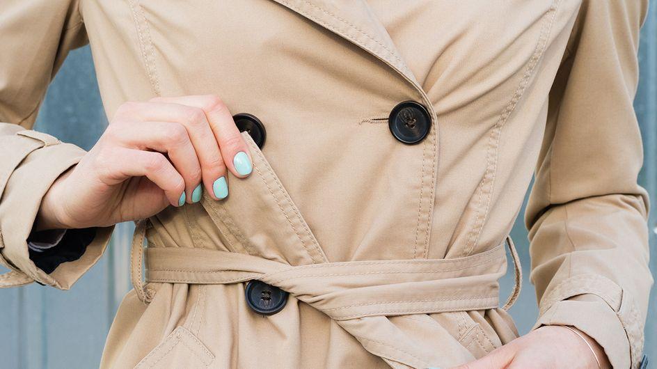 I 70 cappotti più belli per l'autunno inverno