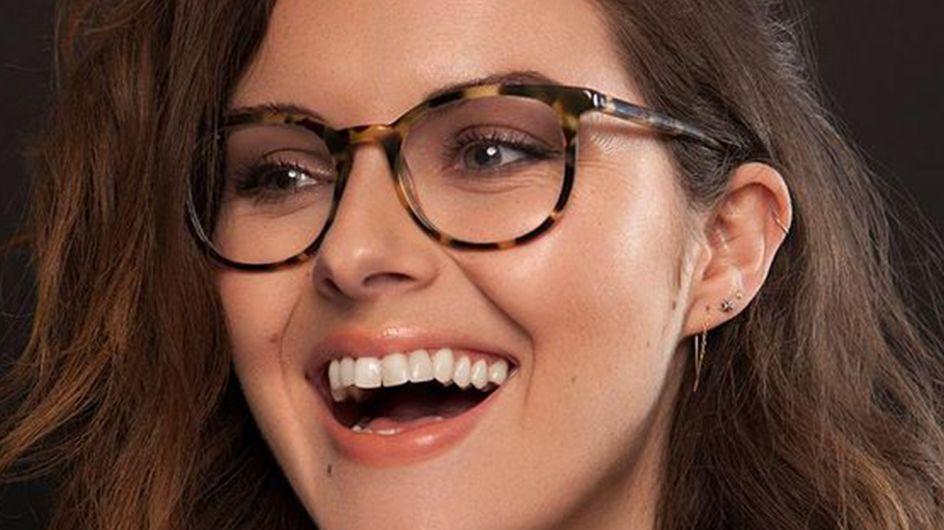 Make-up: idee e consigli per il trucco con occhiali