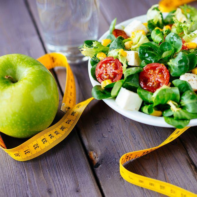 Alimenti che accelerano il metabolismo: tutti i cibi per dimagrire!