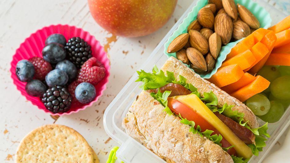 Un amore di pranzo: i bento box più originali e creativi