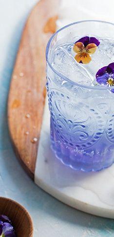 Les cocktails les plus originaux