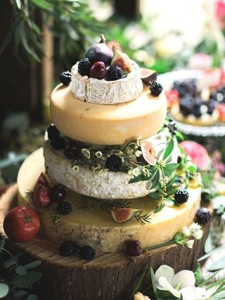 Passion fromages 💕💕💕