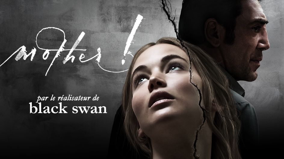 Jennifer Lawrence : son évolution physique à travers ses rôles au cinéma