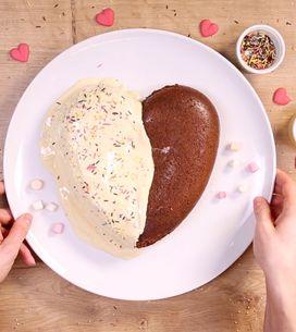 La recette du moelleux au chocolat ultra facile