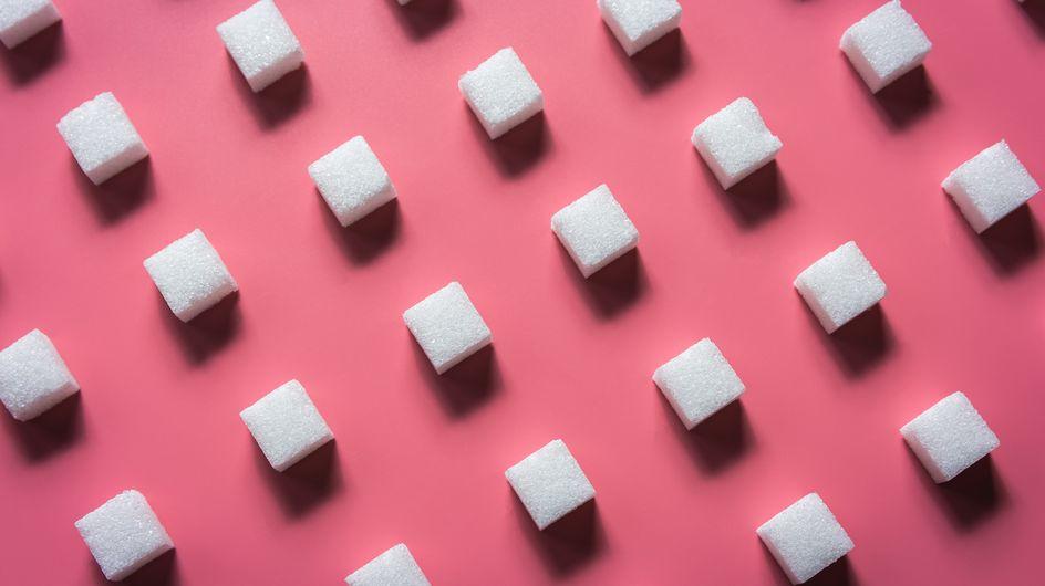 Ideas para sustituir el azúcar blanco en tus recetas