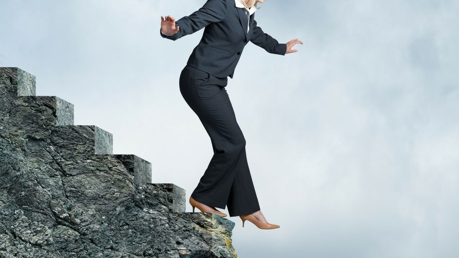 30 cose che riducono la tua aspettativa di vita