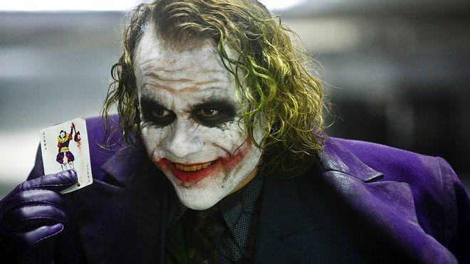 Te helarán la sangre: los 25 personajes más terroríficos del cine