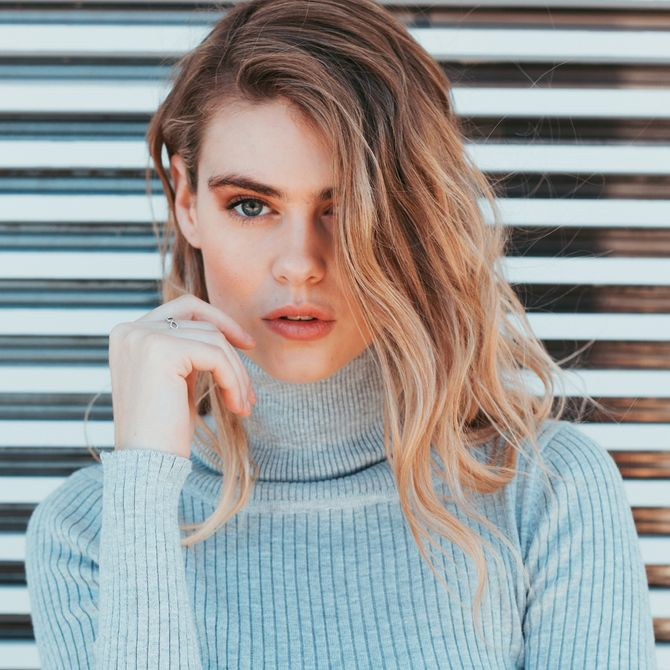 Trendfrisuren 2018: Diese Haarschnitte sind 2018 angesagt!