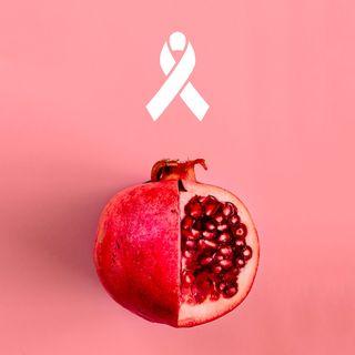 I super cibi contro il tumore al seno: cosa mangiare ogni giorno