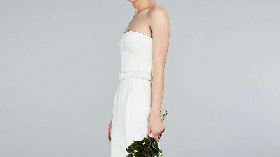 Matrimonio civile: ecco gli abiti ideali da indossare!