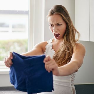 Aspettative vs realtà: i rischi dello shopping online secondo Brides Beware