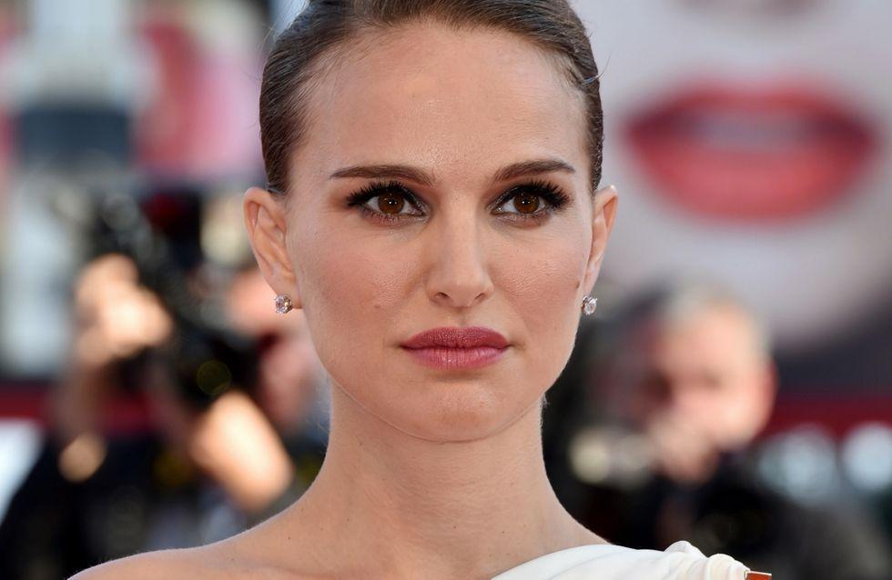 Belle, famose... e intelligenti! Le celebrities d'oltreoceano laureate