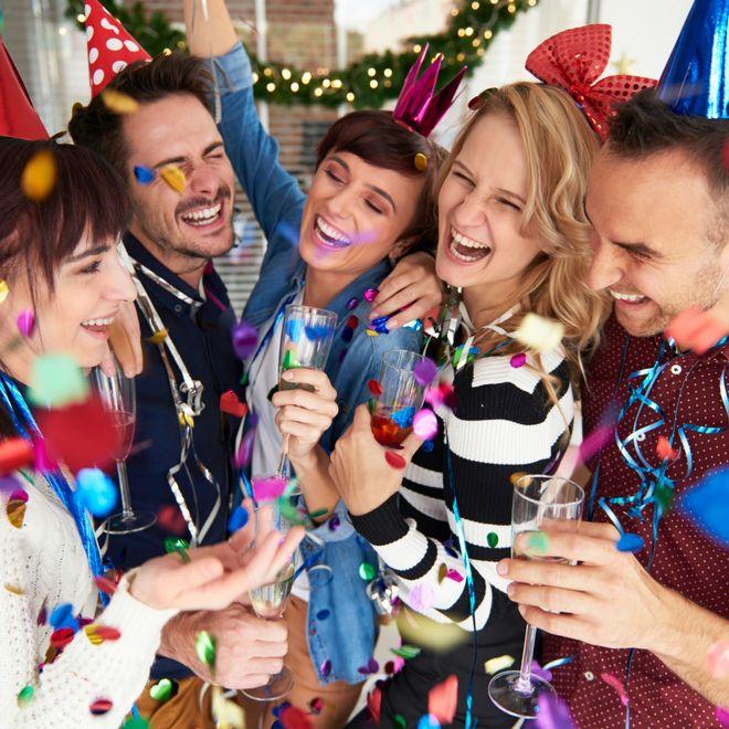 Regali di Natale per i colleghi: le nostre proposte!