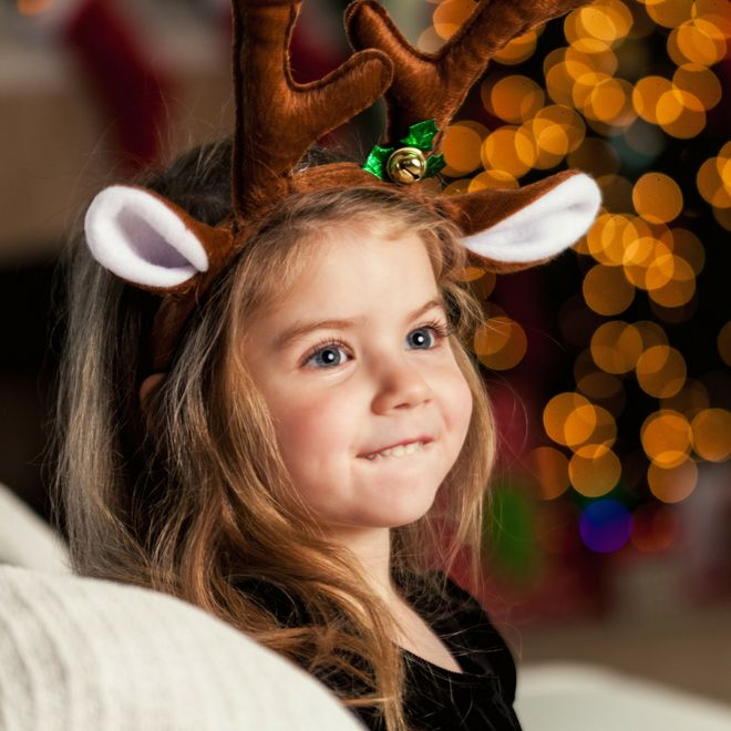 Regali di Natale per bambini da 1 a 4 anni