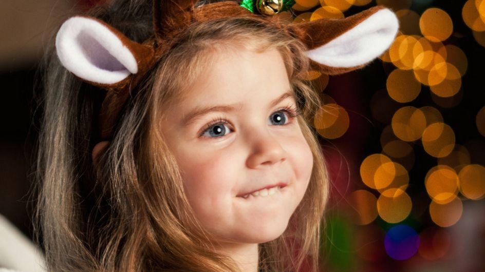 Regali di Natale per bambini da 1 a 4 anni: idee per tutti i gusti