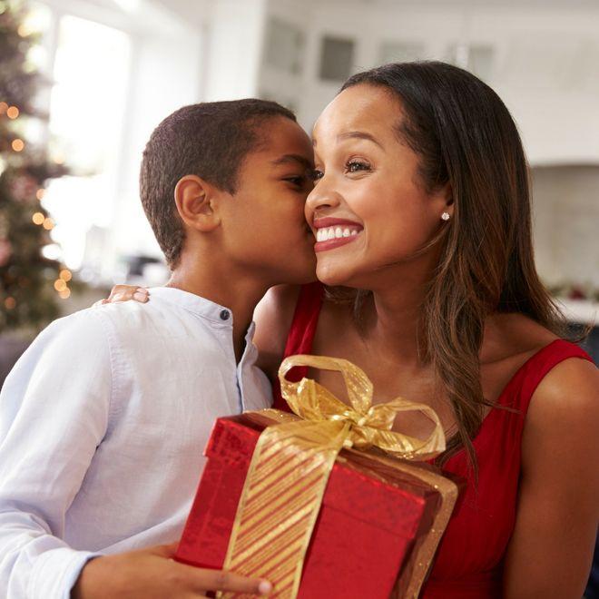 Regali Di Natale Per 12 Anni.Regali Di Natale Per Bambini Da 9 A 12 Anni Idee Per I Piu