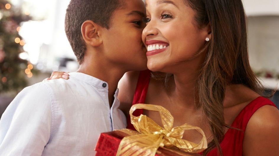 Regali di Natale per bambini da 9 a 12 anni: idee per i più grandi