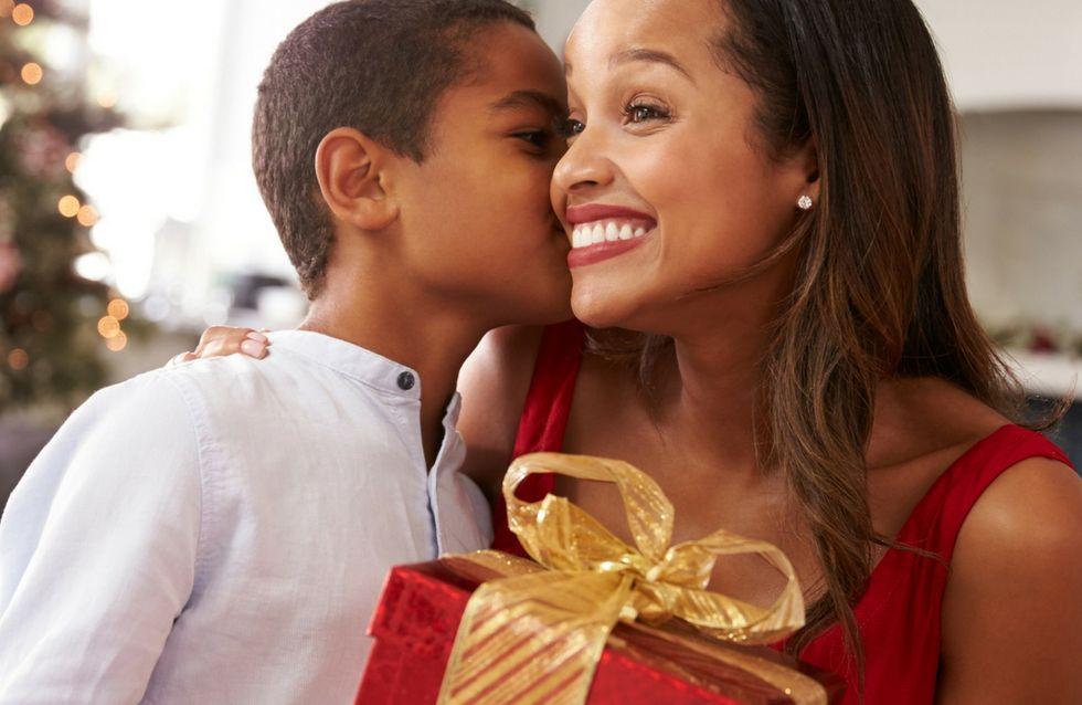 Regali Di Natale Eleganti.Regali Di Natale Per Bambini Da 9 A 12 Anni Idee Per I Piu Grandi Album Di Foto Alfemminile