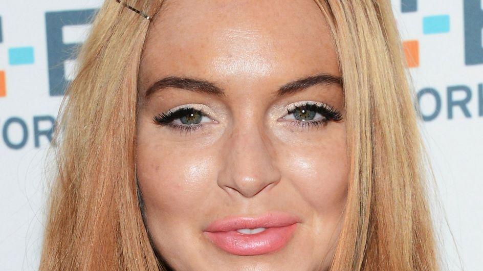 """Botox mania. Le star che hanno ceduto al """"ritocchino"""" estetico"""