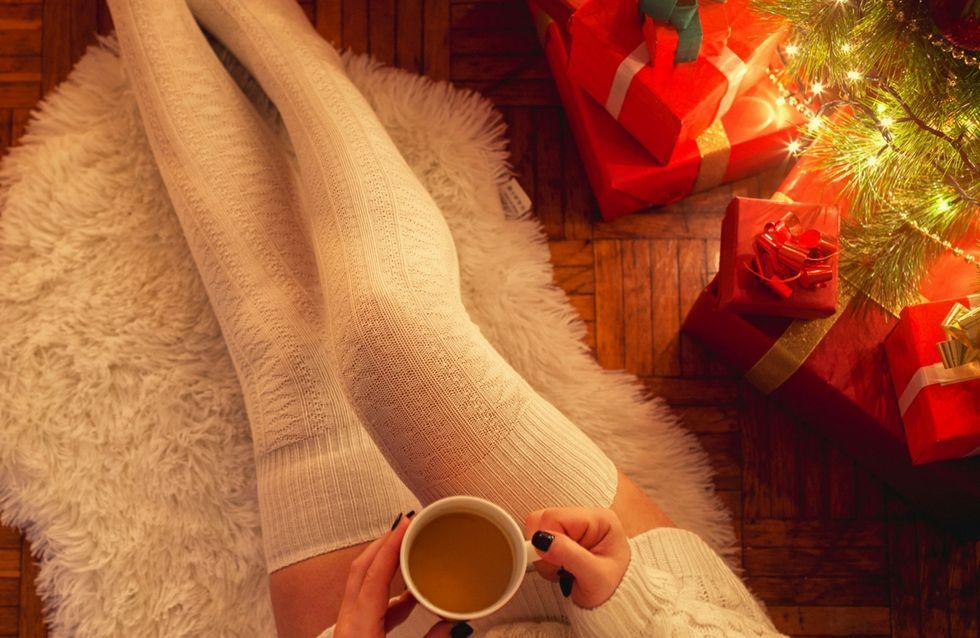 Per queste feste voglio brillare! Scopri gli accessori ideali per il Natale