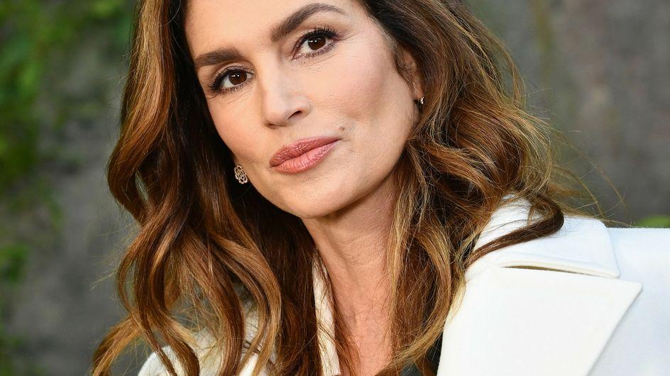 Quando il fascino non ha età: le star over 40 più sexy di Hollywood