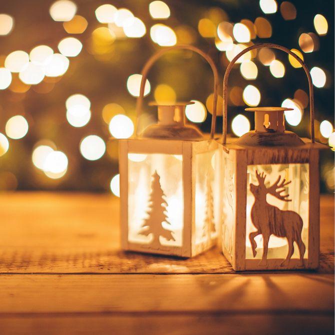 Decorazioni natalizie per la casa: tutte le idee più belle e originali!