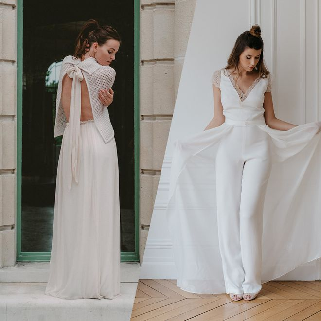 d386ebb2940 Robe de mariée hiver   toutes les robes de mariée pour un mariage en ...