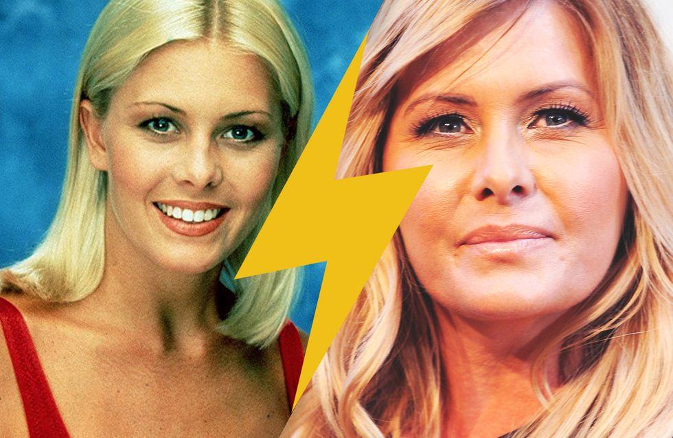 Alerte à Malibu : que sont devenues les stars de la série ?