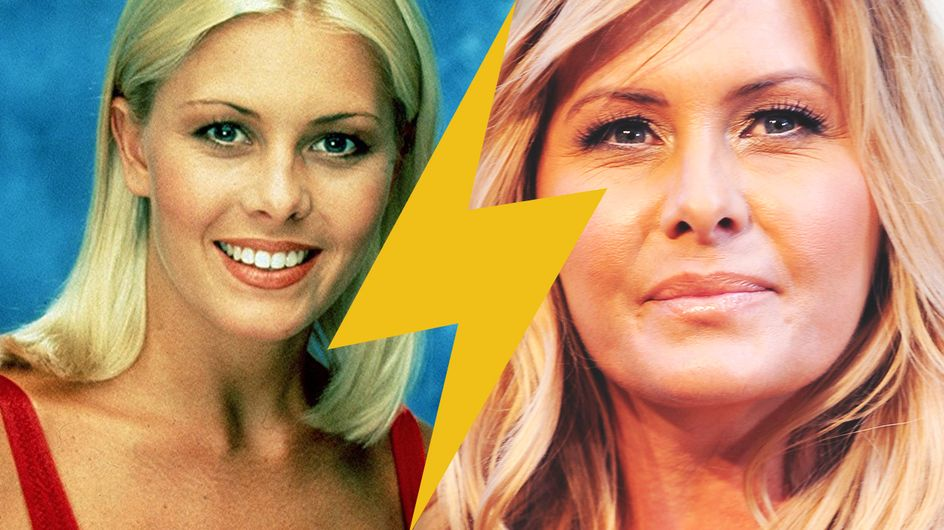 The Cast of Baywatch: Where Are They Now?